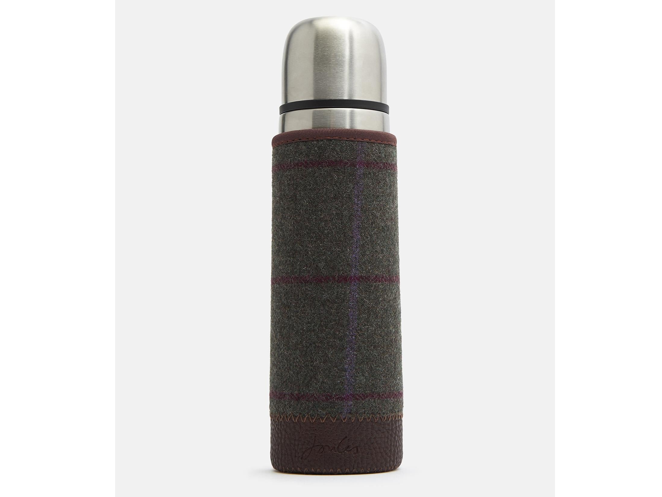 2926e0ea9e6f 8 best insulated flasks | The Independent
