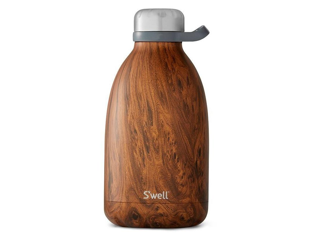 8 best insulated flasks | The Independent
