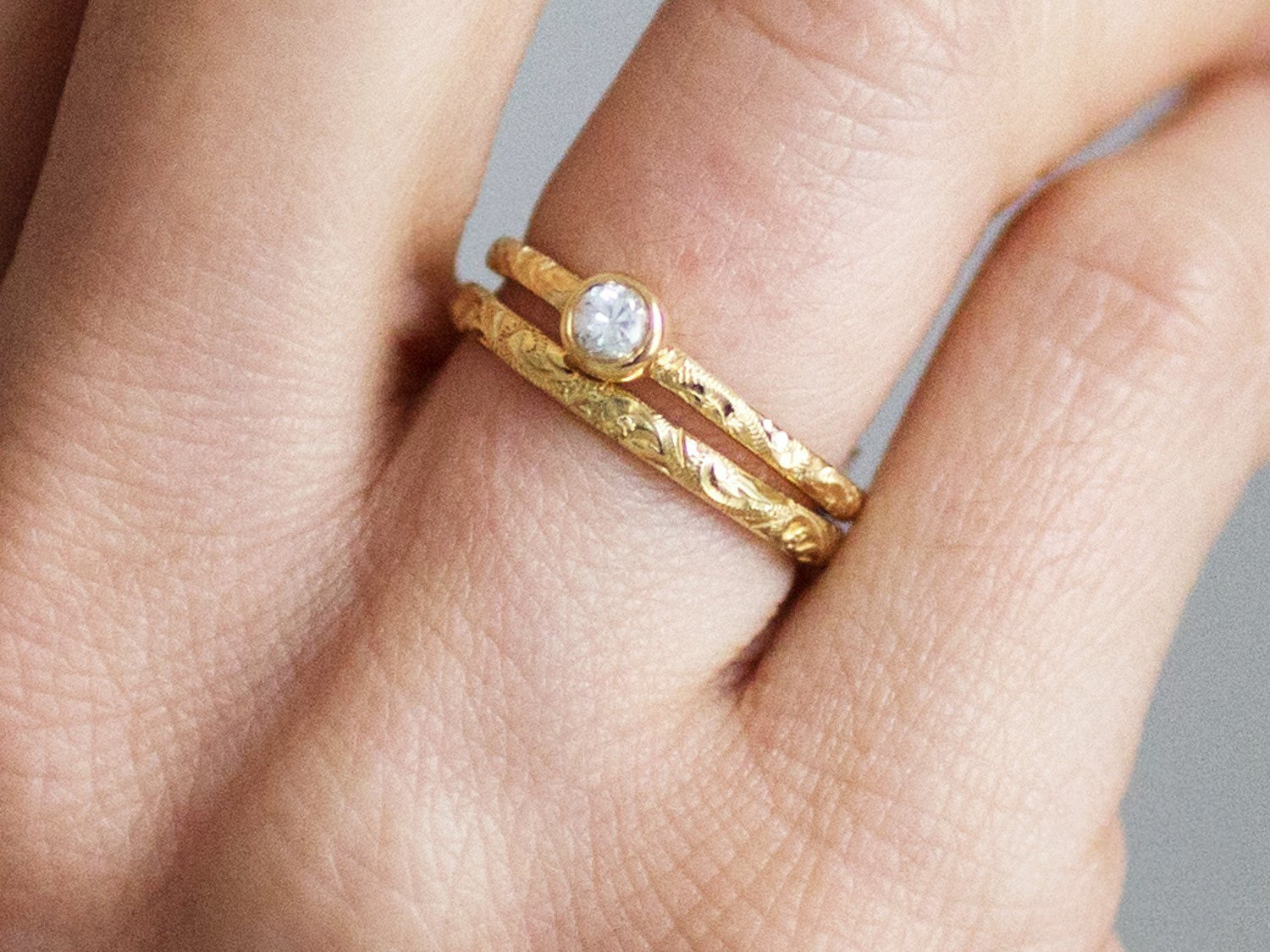 9 best ethical and sustainable jewellery brands