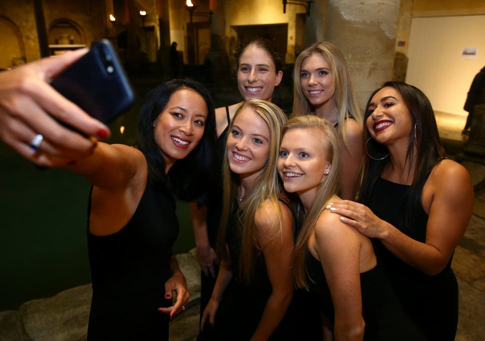 Fed Cup 2019: Great Britain team, UK TV channel information