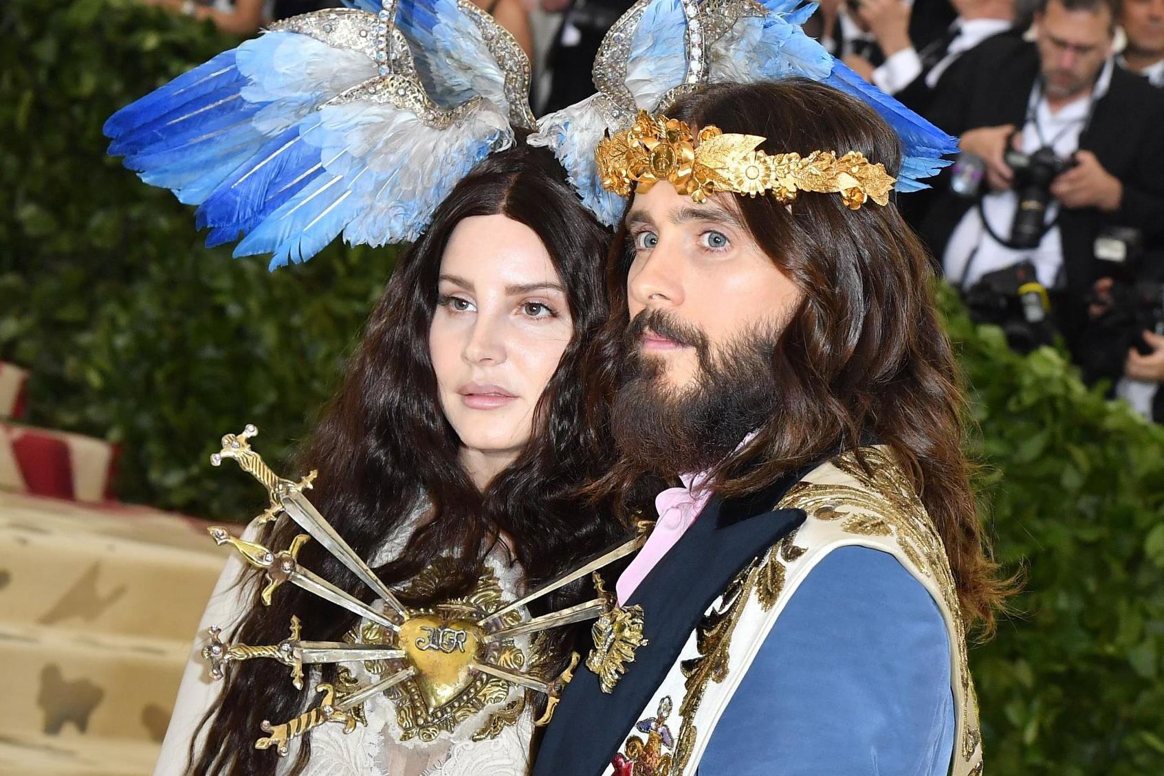 Met Gala 2019: What is the theme, when is it and who is