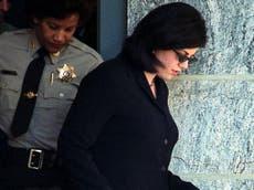 Monica Lewinsky asegura que tiene miedo del gobierno de Donald Trump