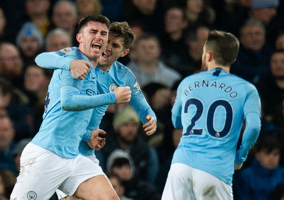 Image result for city everton