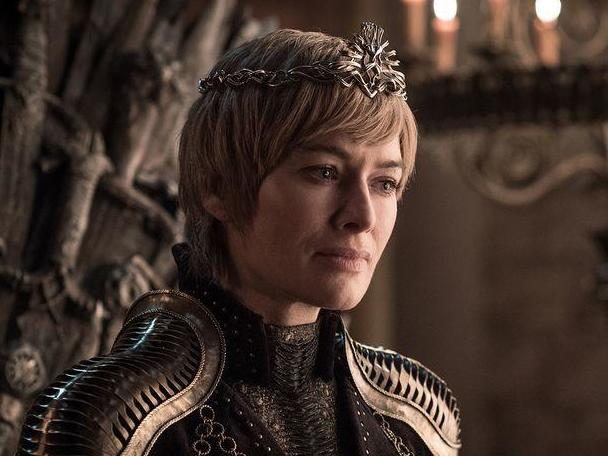 Game of Thrones season 8 will 'surprise at every turn' says Lena Heady