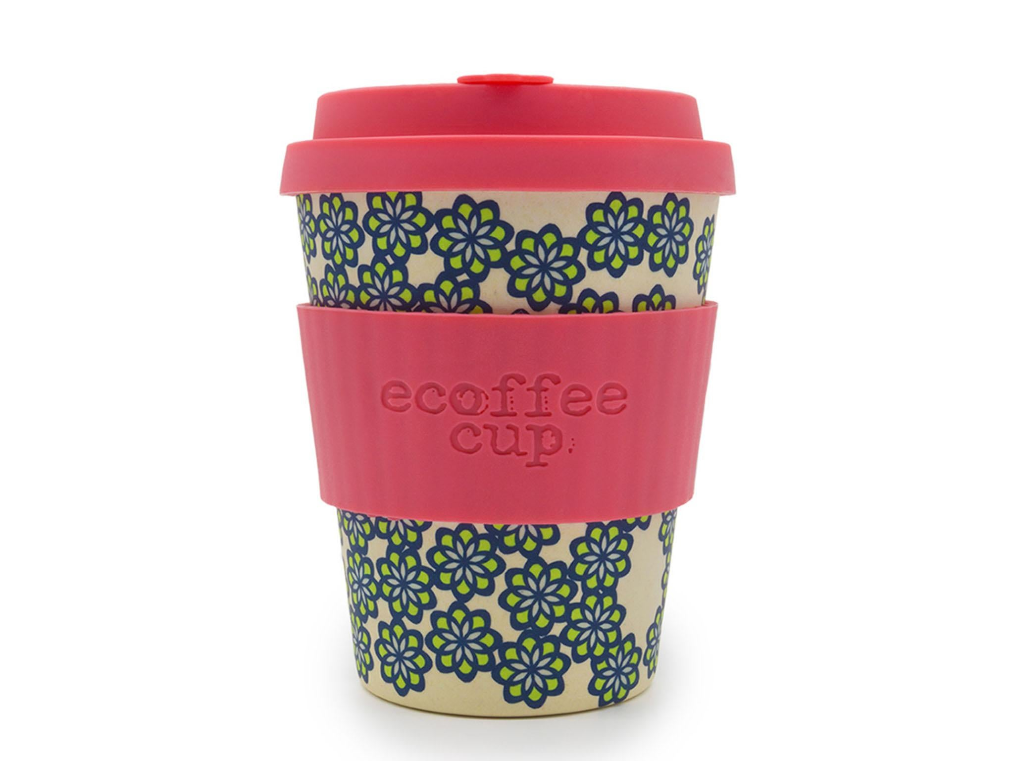 eada5cb46de Best reusable coffee cup guide: Top products for temperature control and  leakproofness