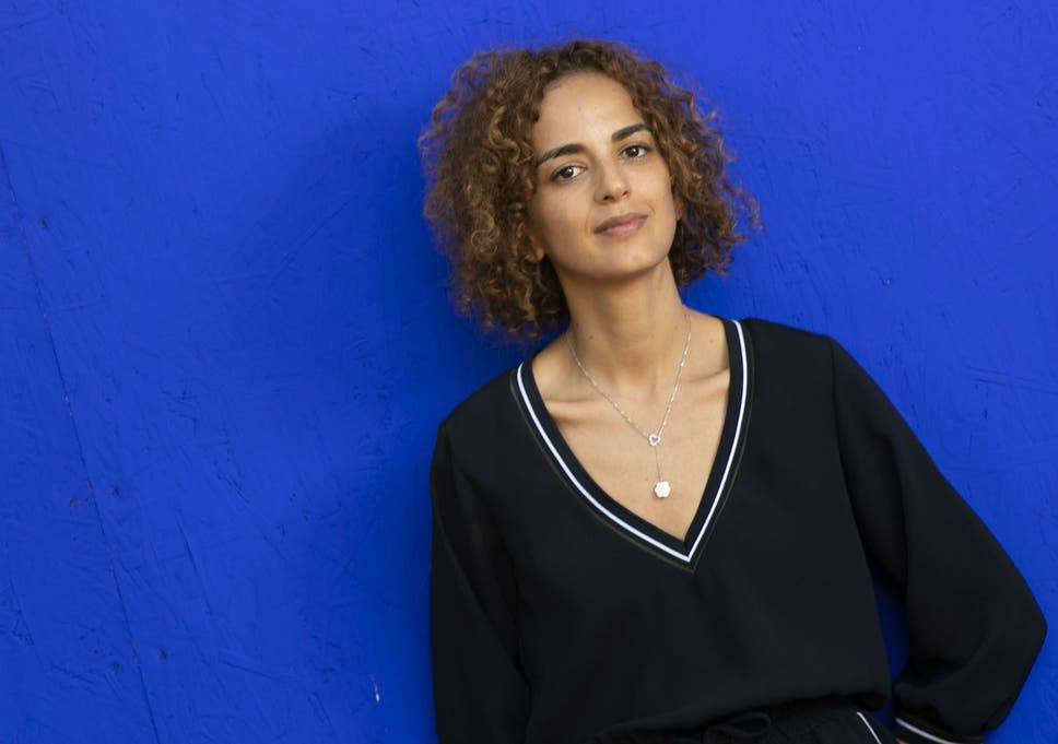 Adèle by Leila Slimani review: This dazzling novel refuses to judge
