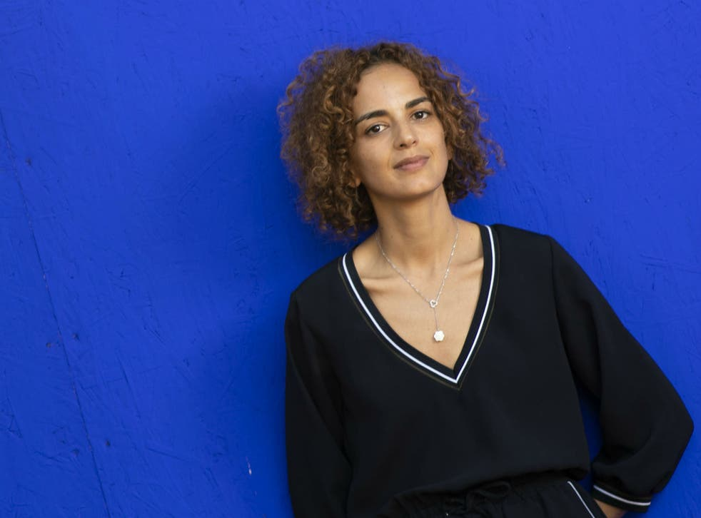 Slimani explores women and the expectations around motherhood in a way that will appal some readers, and cause others to applaud
