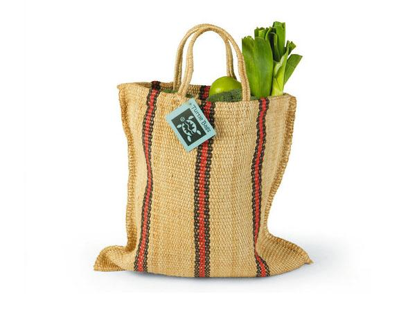 8 Best Bags For Life The Independent