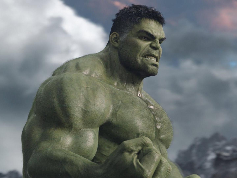 Avengers: Endgame leak – MCU movie appears on torrent sites