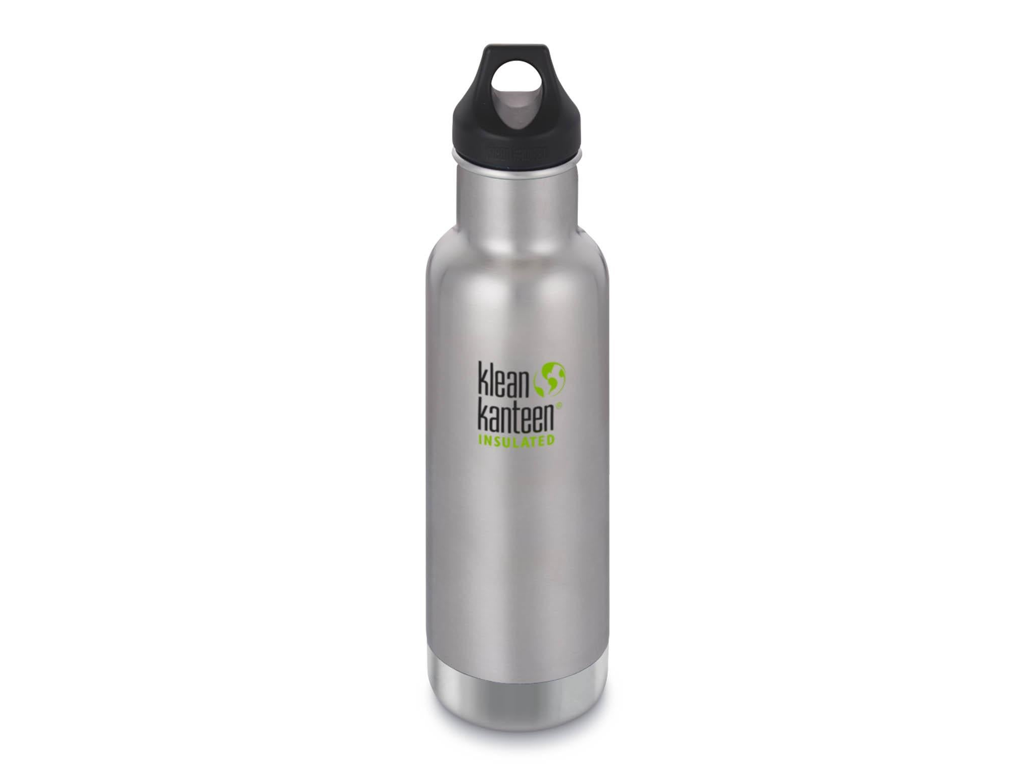 df7c0327c8c 8 best insulated flasks | The Independent
