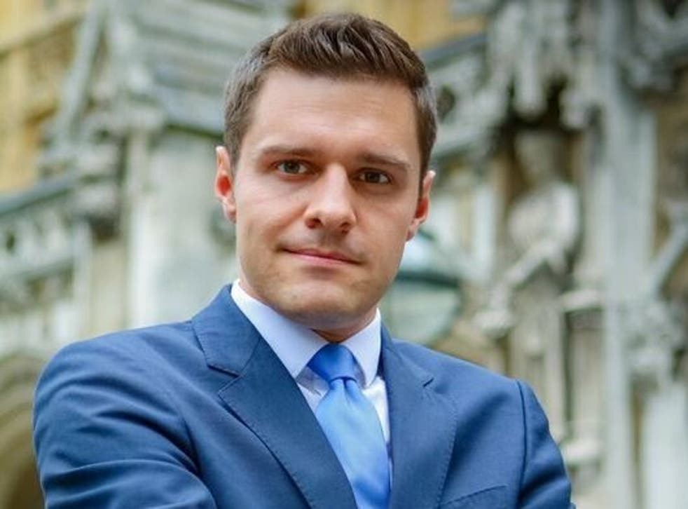 Scottish Conservative MP Ross Thomson has announced that he will not contest his seat in the upcoming general election
