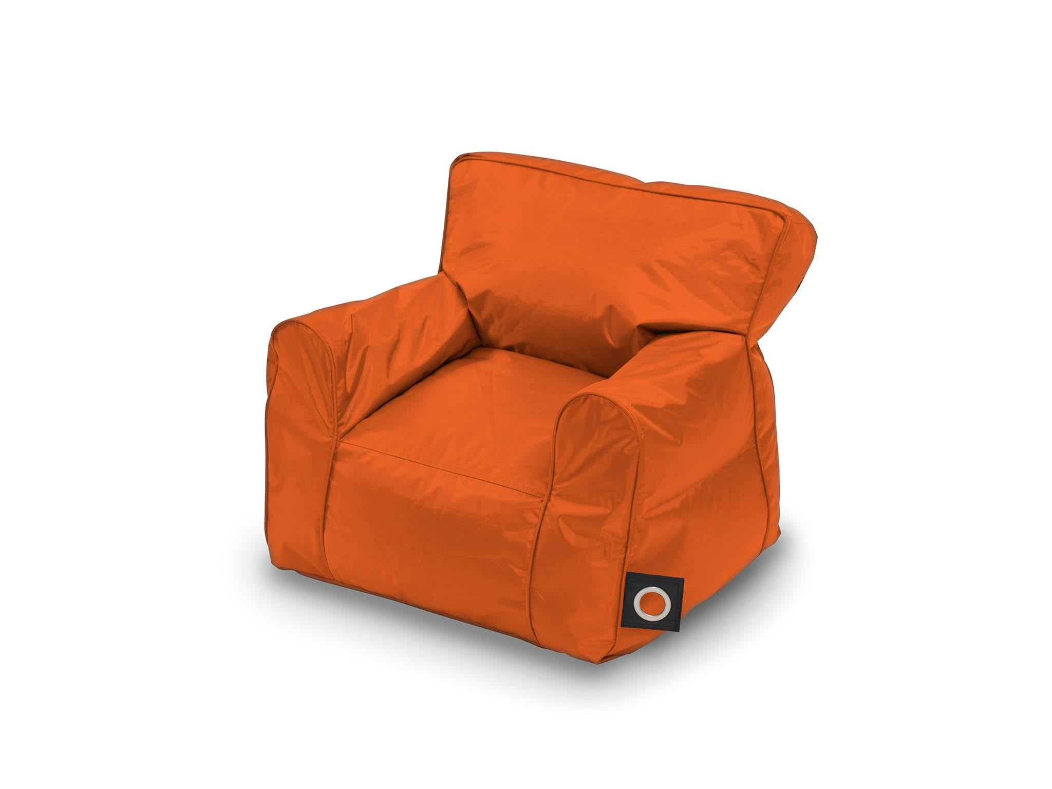 Awe Inspiring 10 Best Bean Bags The Independent Gmtry Best Dining Table And Chair Ideas Images Gmtryco