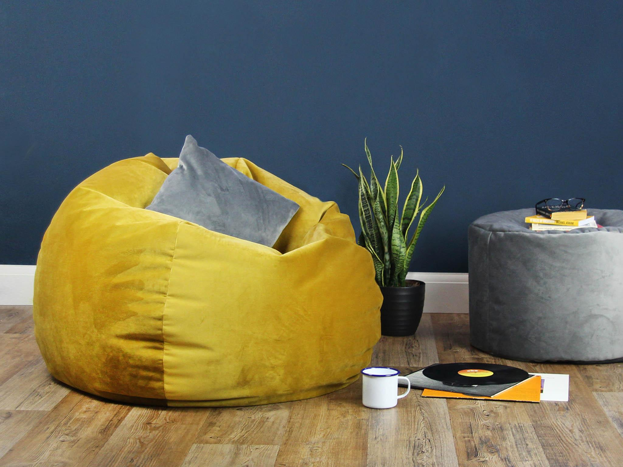 10 Best Bean Bags The Independent