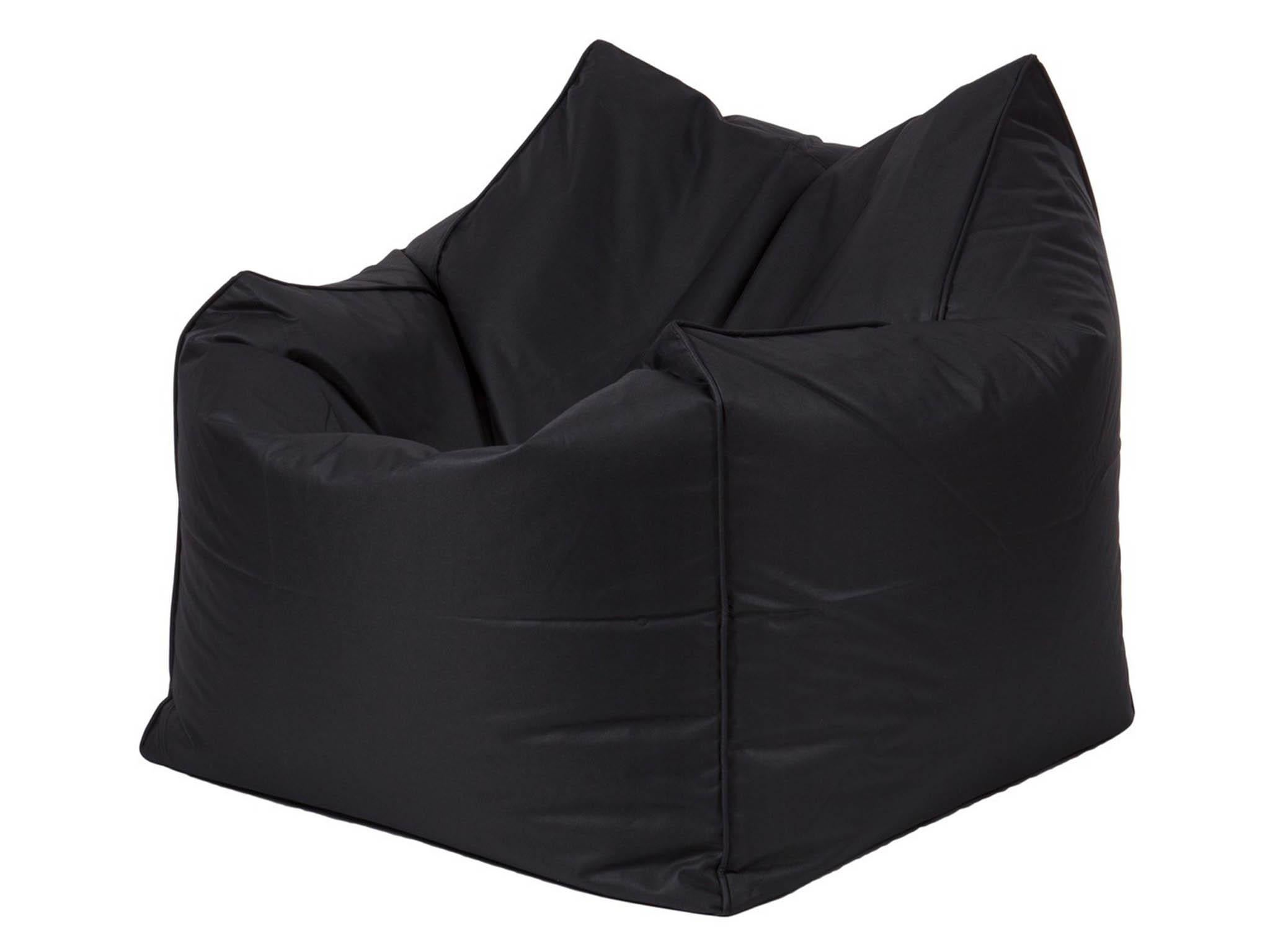 Groovy 10 Best Bean Bags The Independent Gmtry Best Dining Table And Chair Ideas Images Gmtryco