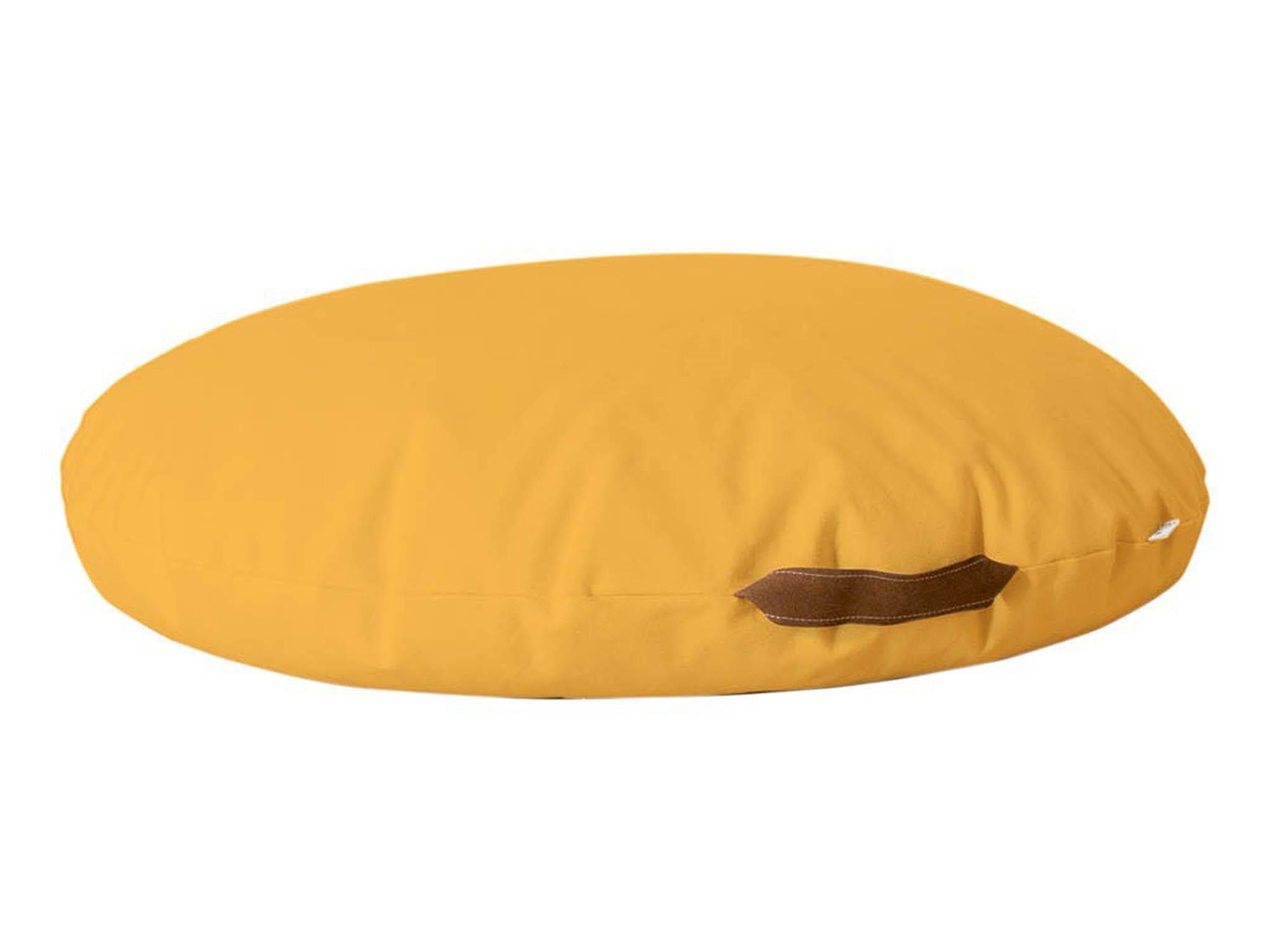 Prime 10 Best Bean Bags The Independent Gmtry Best Dining Table And Chair Ideas Images Gmtryco