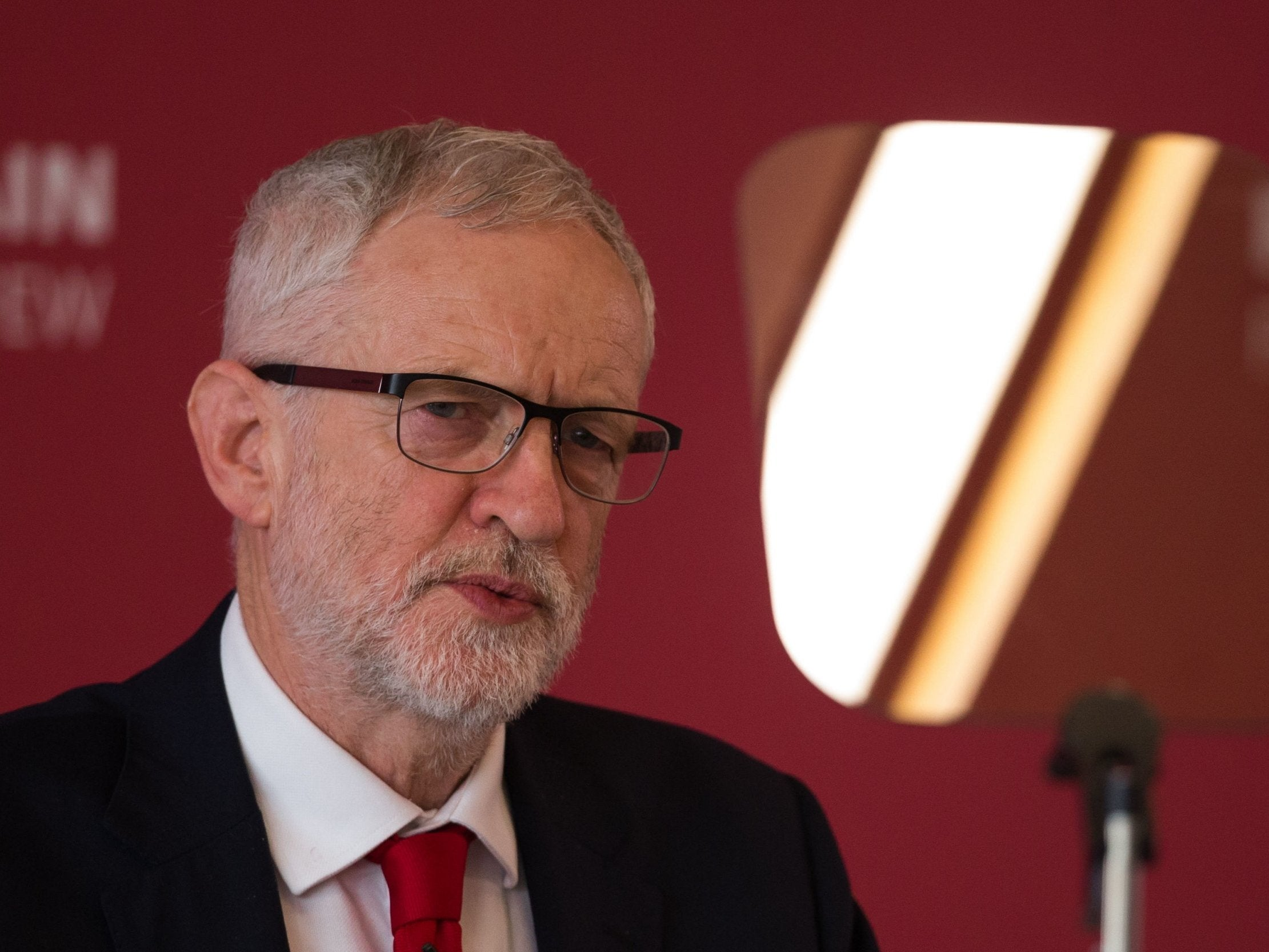 Independent group LIVE - 'Change, or more will follow': Watson warns Corbyn more Labour MPs preparing to quit