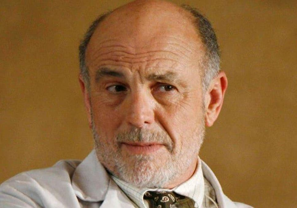 IMG CARMEN ARGENZIANO, American Actor