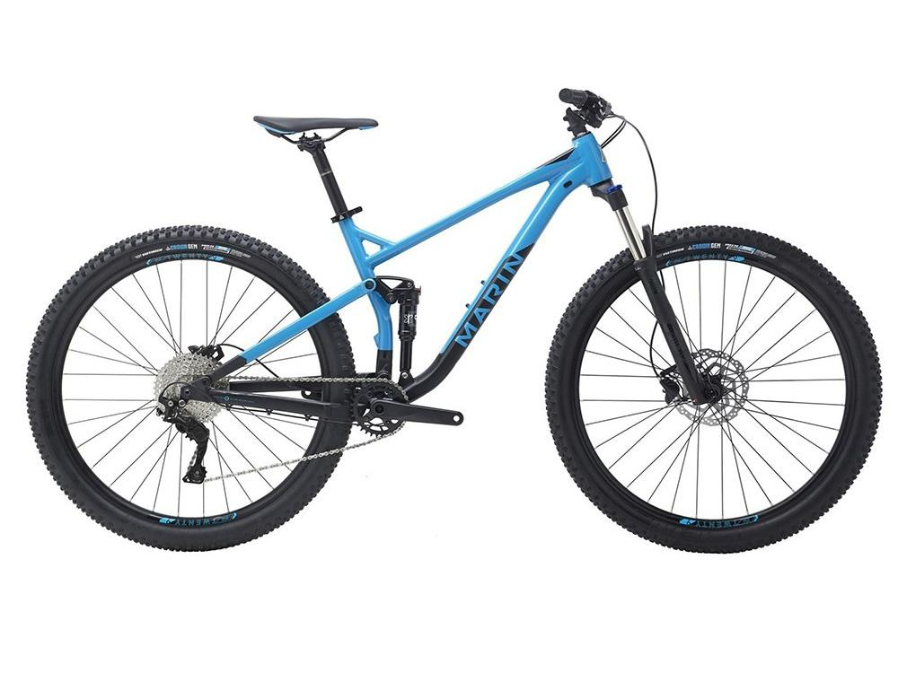 8 best trail bikes | The Independent