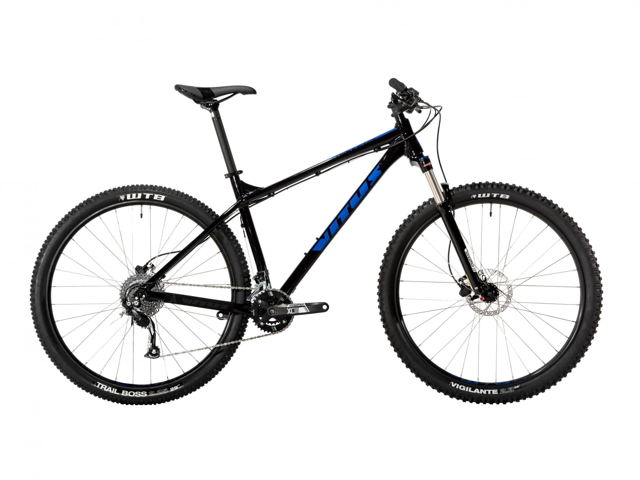 8 best trail bikes  5fe3a2840