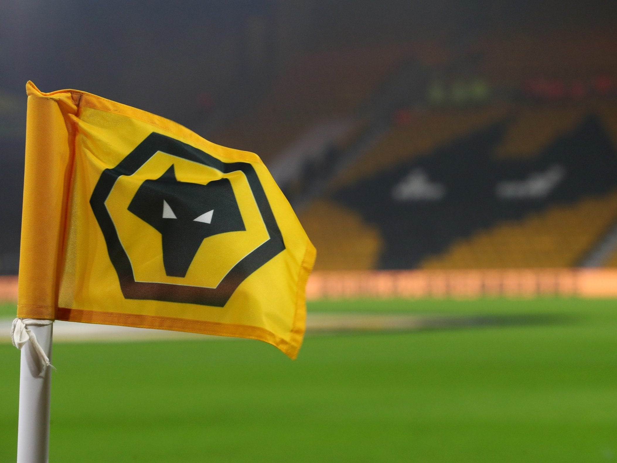 e253f7c76 Wolves vs Newcastle predicted line-ups  What time