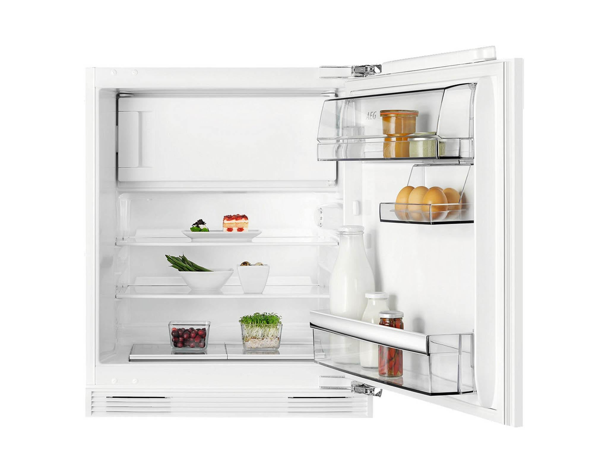7 best fridge freezers | The Independent