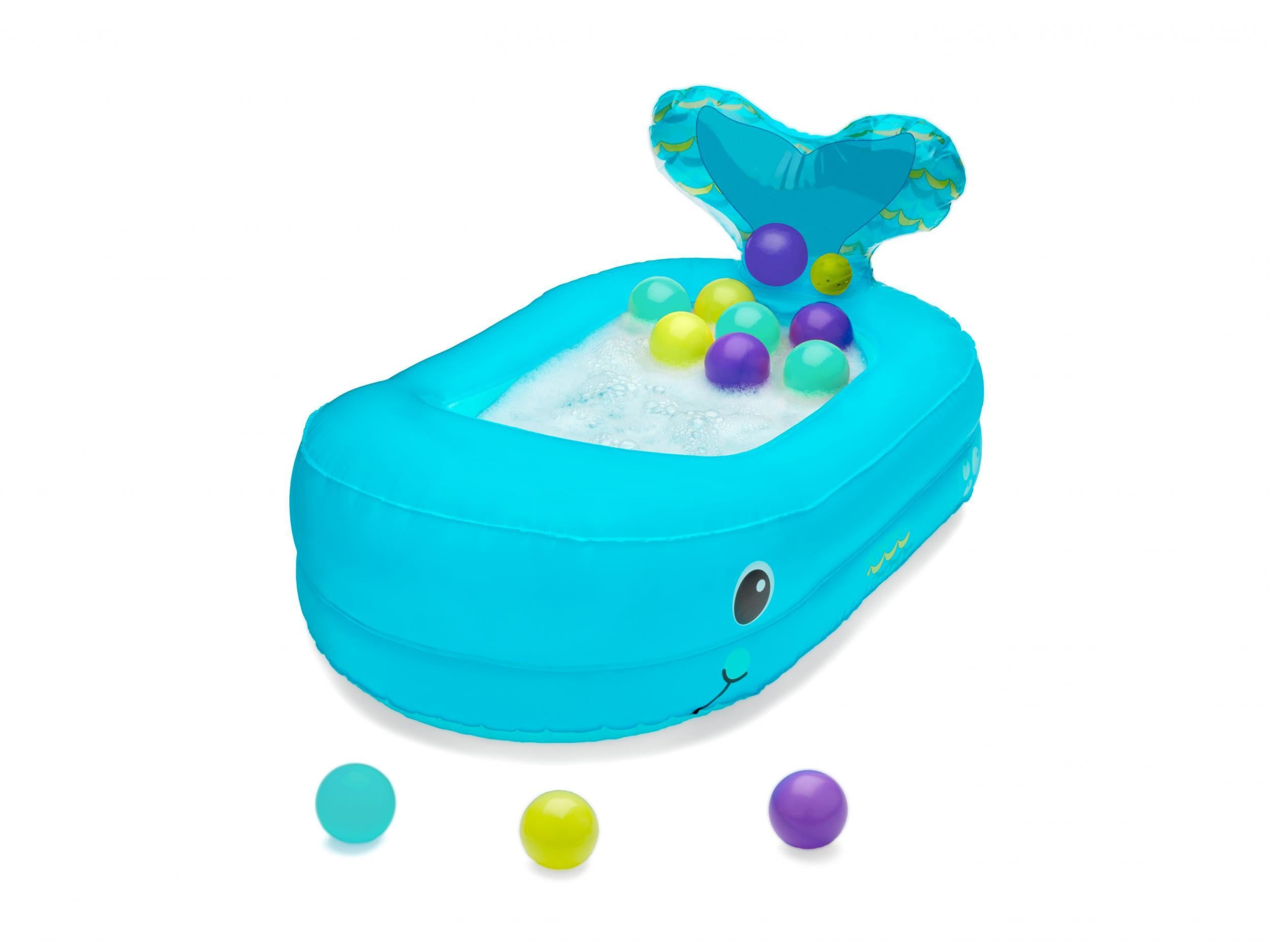 14 best bath toys for babies and toddlers | The Independent