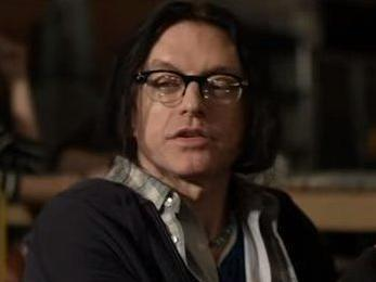 Tommy Wiseau releases trailer for Big Shark, follow-up to ...