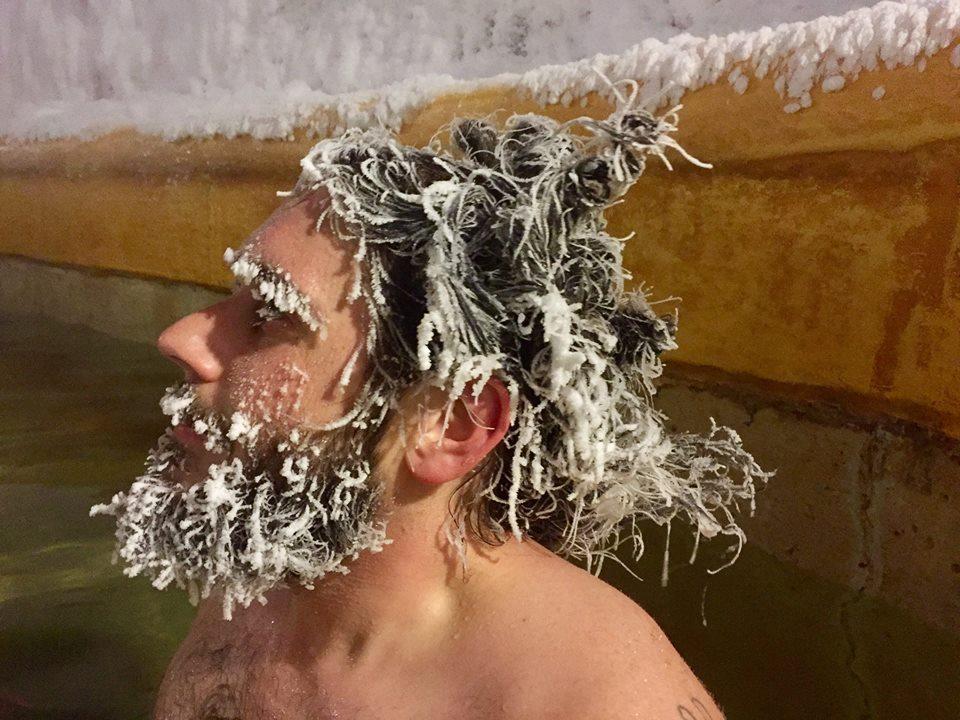https://static.independent.co.uk/s3fs-public/thumbnails/image/2019/02/13/09/frozen-hair-1.jpg