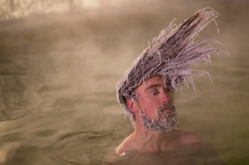 https://static.independent.co.uk/s3fs-public/thumbnails/image/2019/02/13/09/frozen-hair-11.jpg