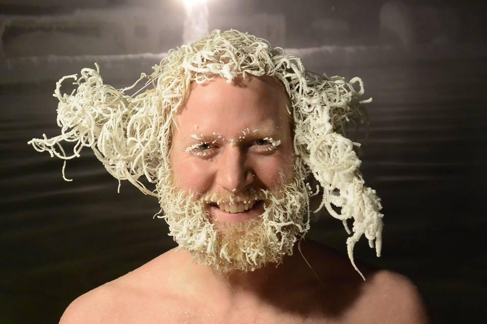https://static.independent.co.uk/s3fs-public/thumbnails/image/2019/02/13/09/frozen-hair-12.jpg