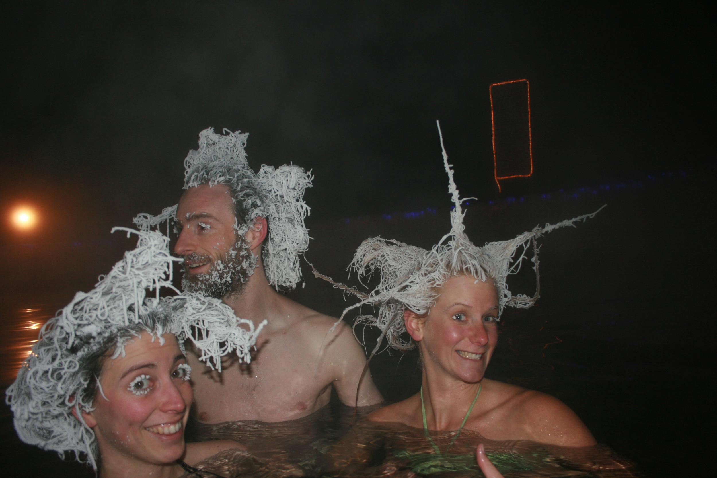 https://static.independent.co.uk/s3fs-public/thumbnails/image/2019/02/13/09/frozen-hair-14.jpg