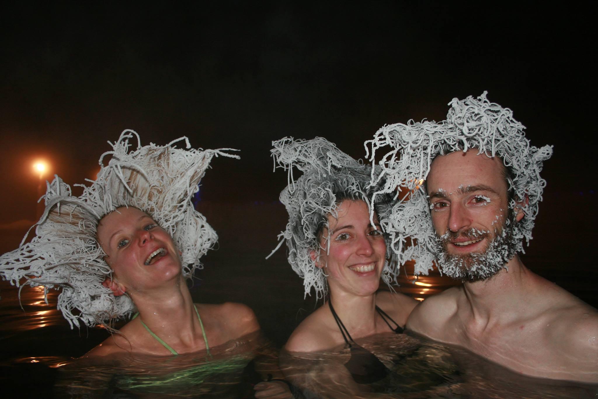 https://static.independent.co.uk/s3fs-public/thumbnails/image/2019/02/13/09/frozen-hair-15.jpg