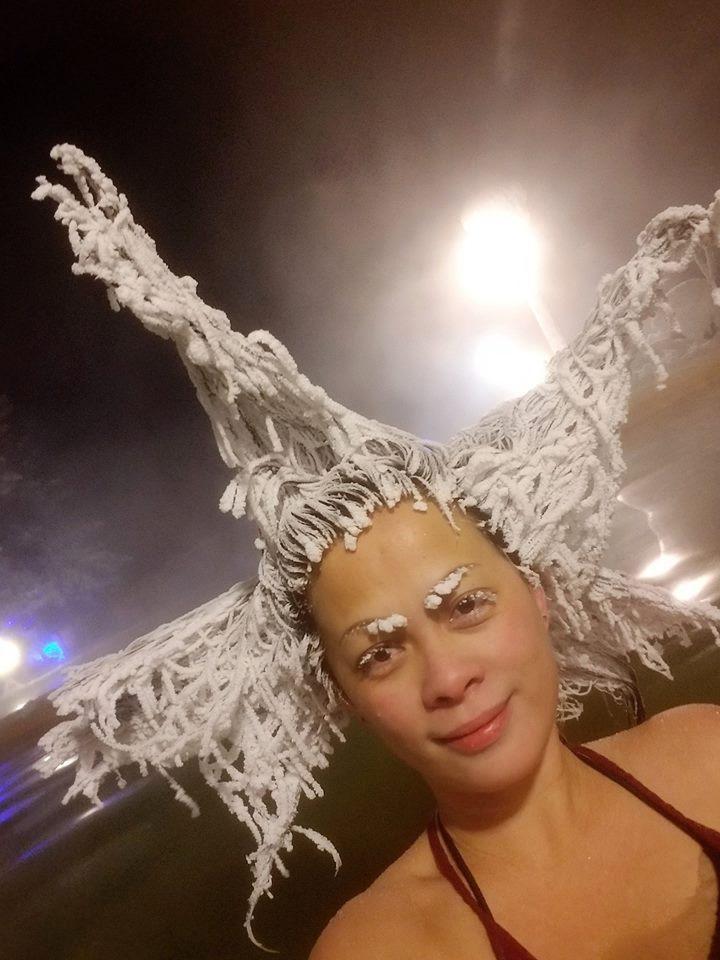 https://static.independent.co.uk/s3fs-public/thumbnails/image/2019/02/13/09/frozen-hair-2.jpg