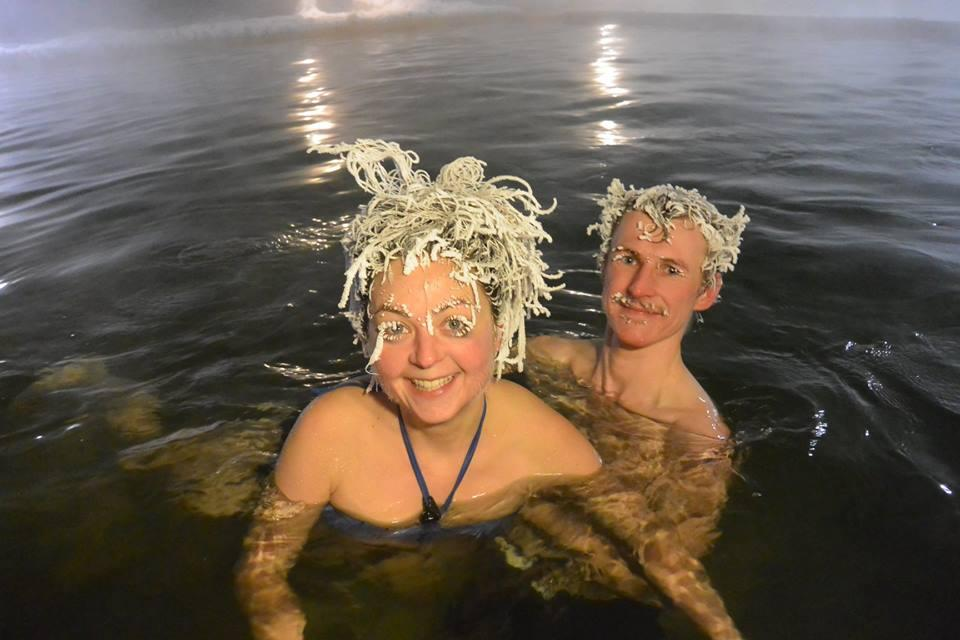 https://static.independent.co.uk/s3fs-public/thumbnails/image/2019/02/13/09/frozen-hair-5.jpg