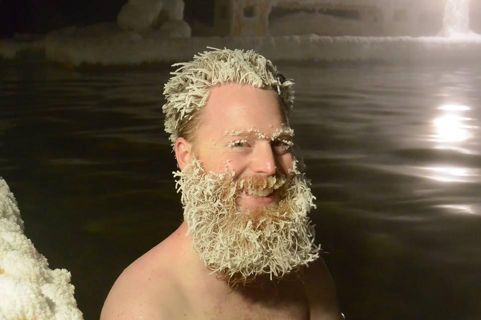 https://static.independent.co.uk/s3fs-public/thumbnails/image/2019/02/13/09/frozen-hair-7.jpg