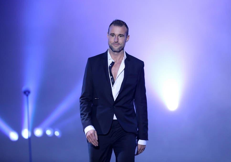 f84d972ff8 Philipp Plein fat-shames journalist who gave his fashion show a bad review