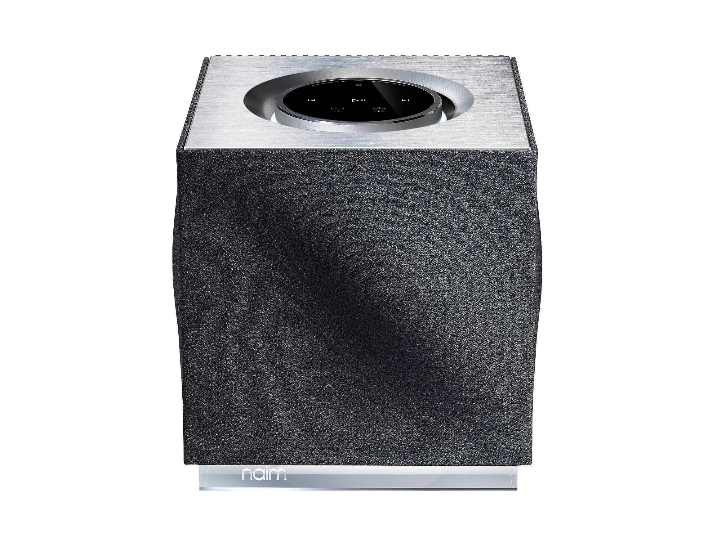 10 best multi-room speakers | The Independent