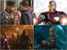 Avengers: Endgame: Time-travel, the quantum realm and how Ant Man