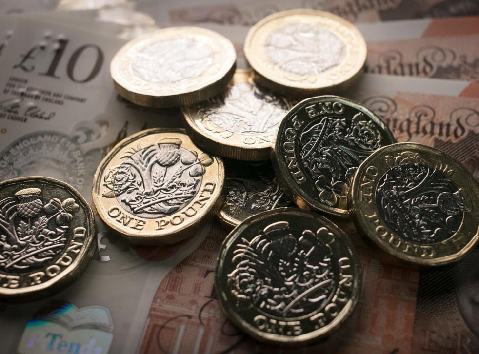 A 30-year-old on average earnings, and paying £27 a week into a pension, could expect to accumulate a pot of £125,000 by the time they retire