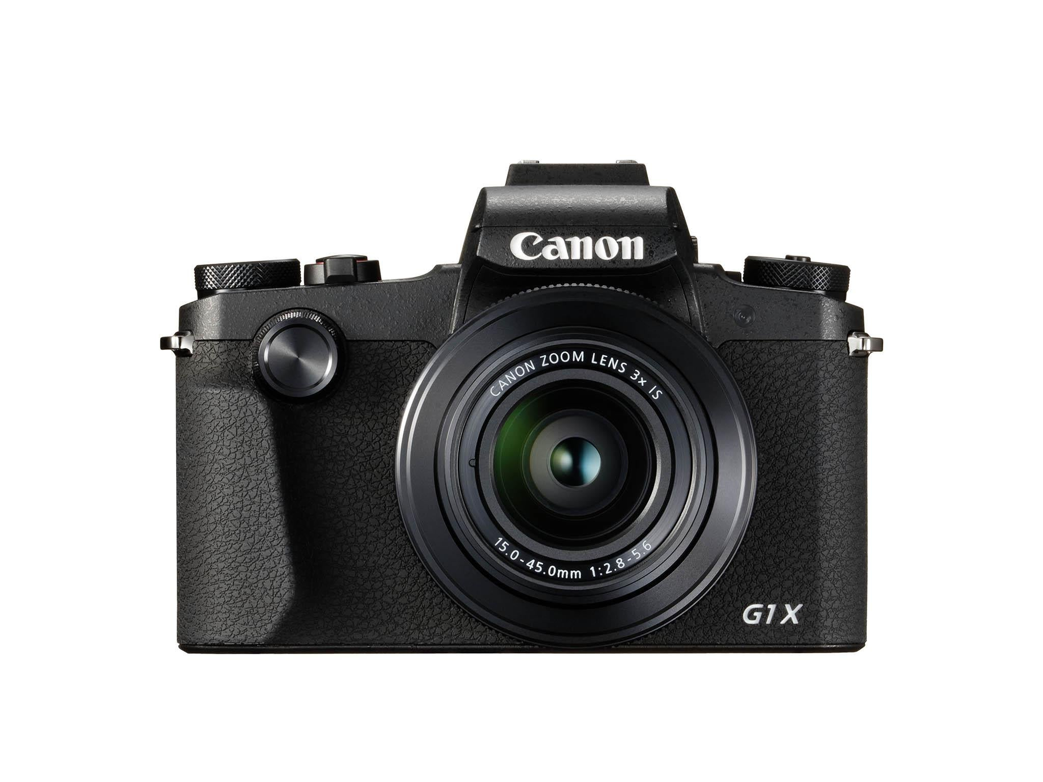 10 best compact cameras | The Independent