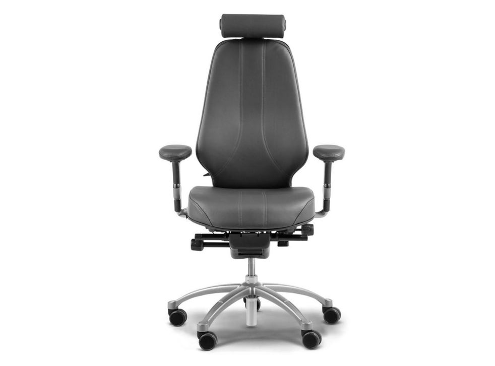 Best Office Chairs Ergonomic Chairs To Work From Home In Comfort The Independent