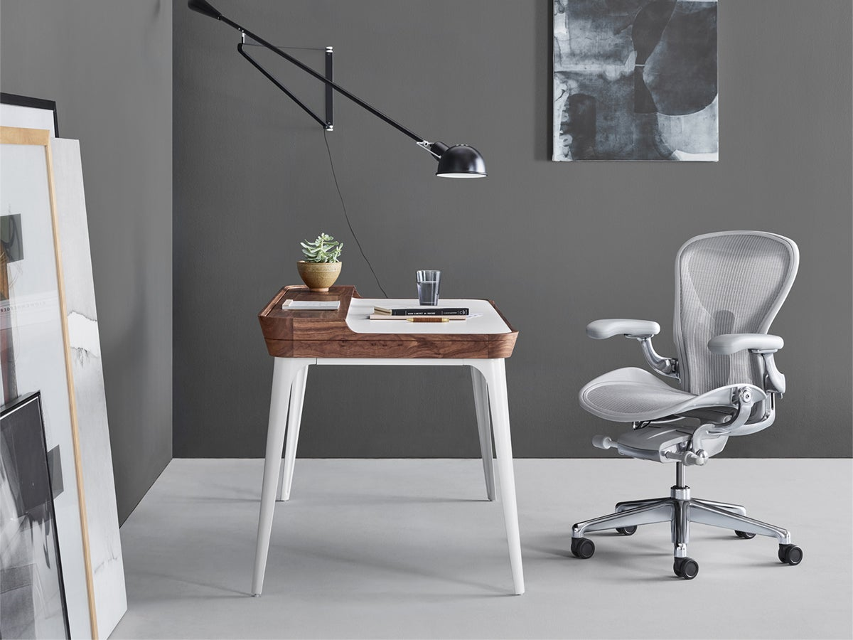 8 best ergonomic office chairs the independent
