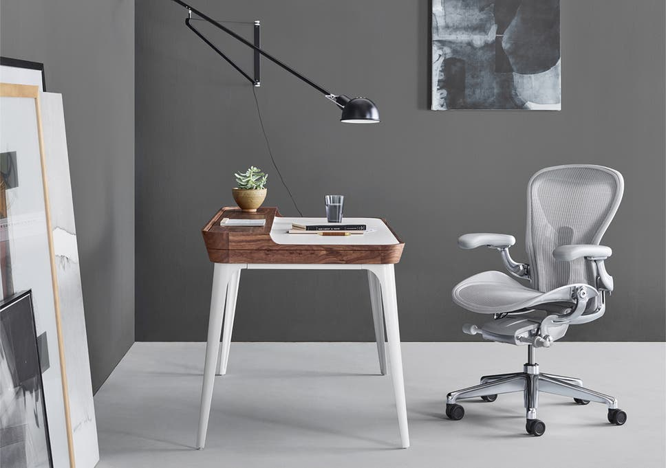 Peachy 8 Best Ergonomic Office Chairs The Independent Pabps2019 Chair Design Images Pabps2019Com