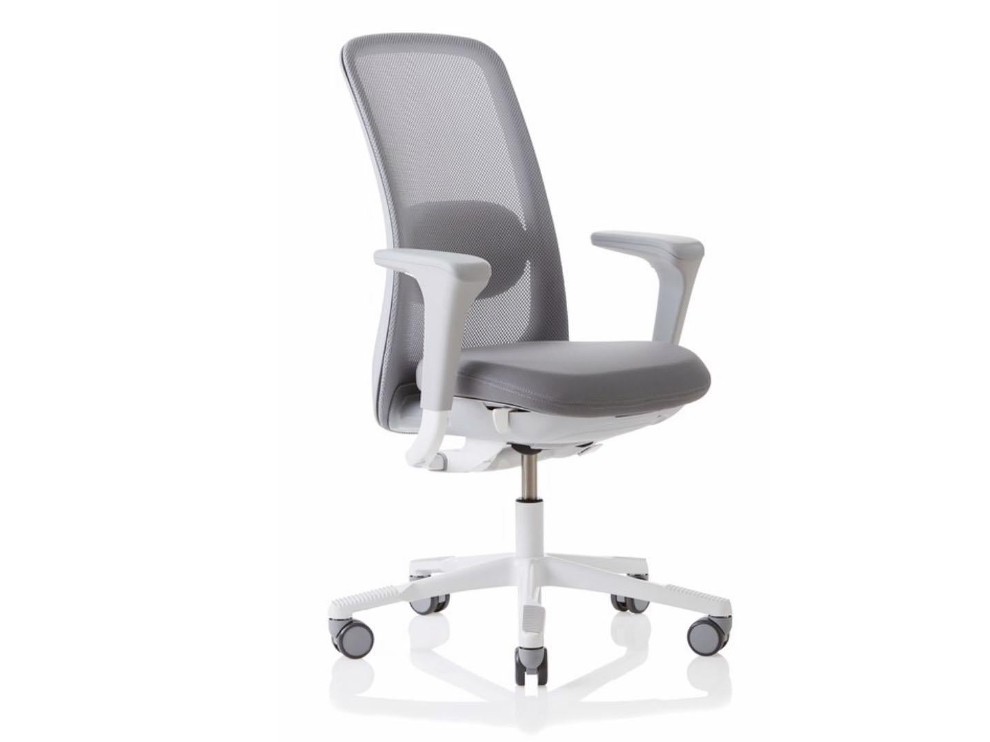 Enjoyable 8 Best Ergonomic Office Chairs The Independent Pabps2019 Chair Design Images Pabps2019Com