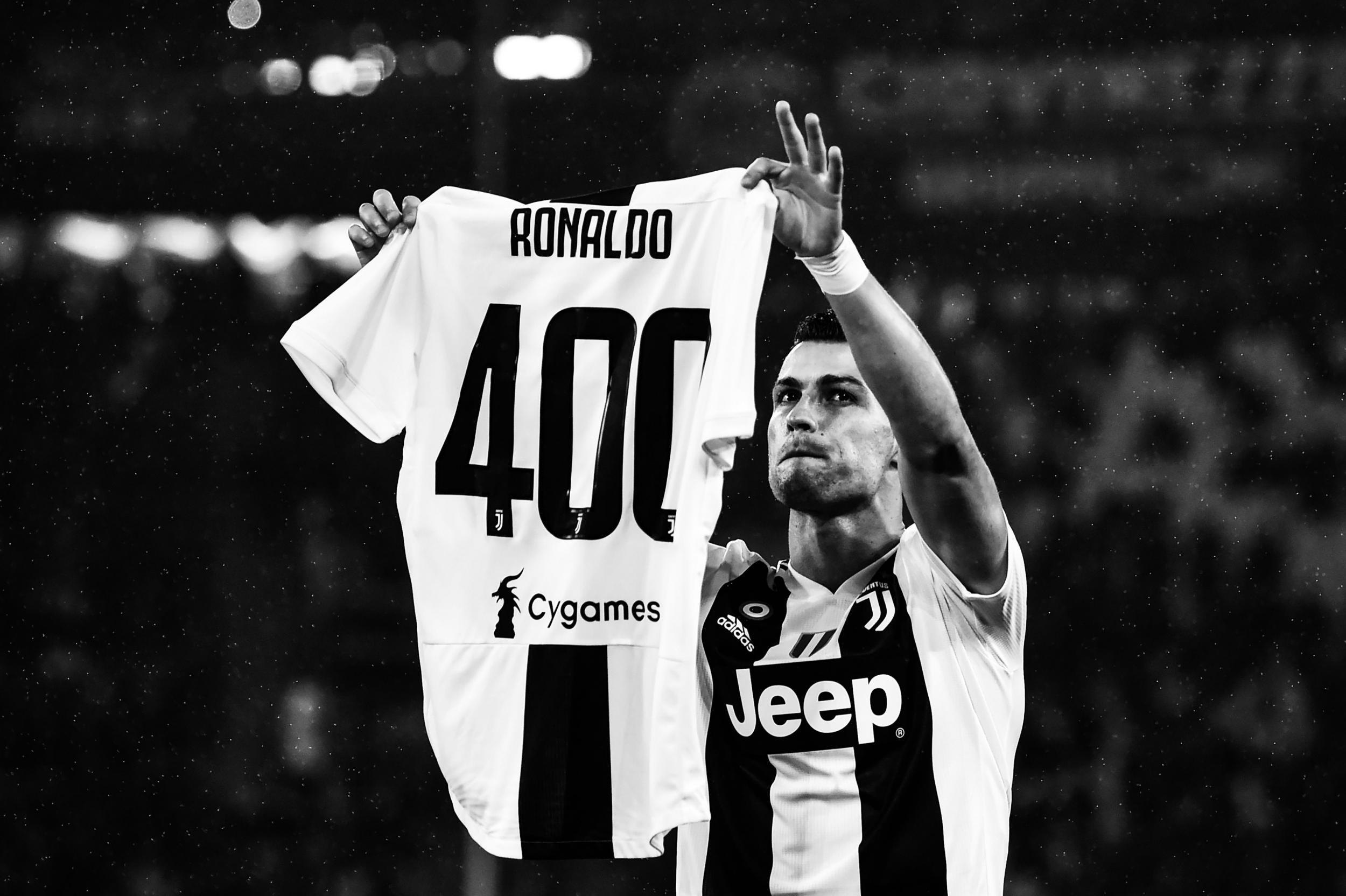 Ranking the 20 biggest kit sponsorship deals in football
