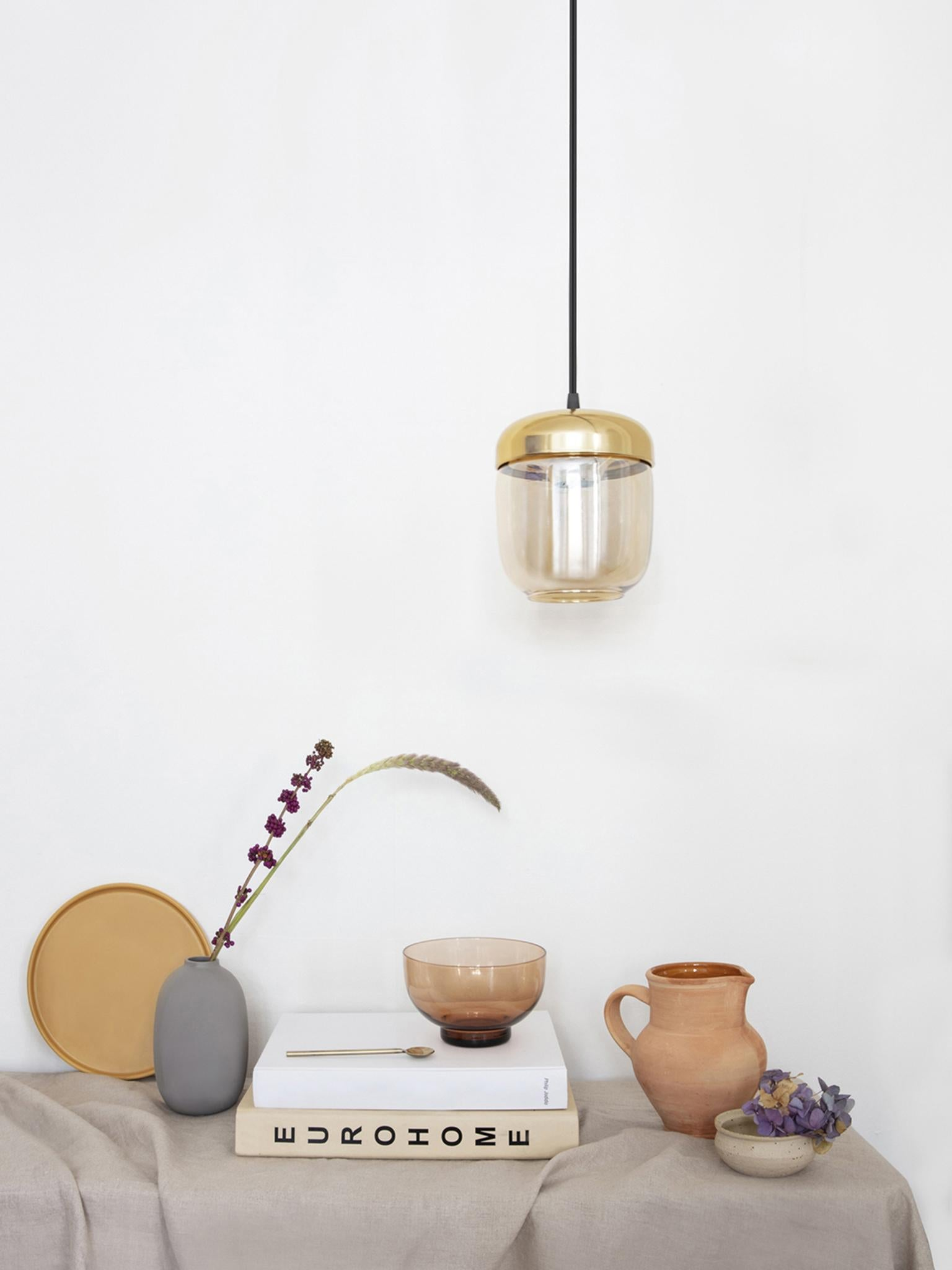 new from scandi lighting and furniture
