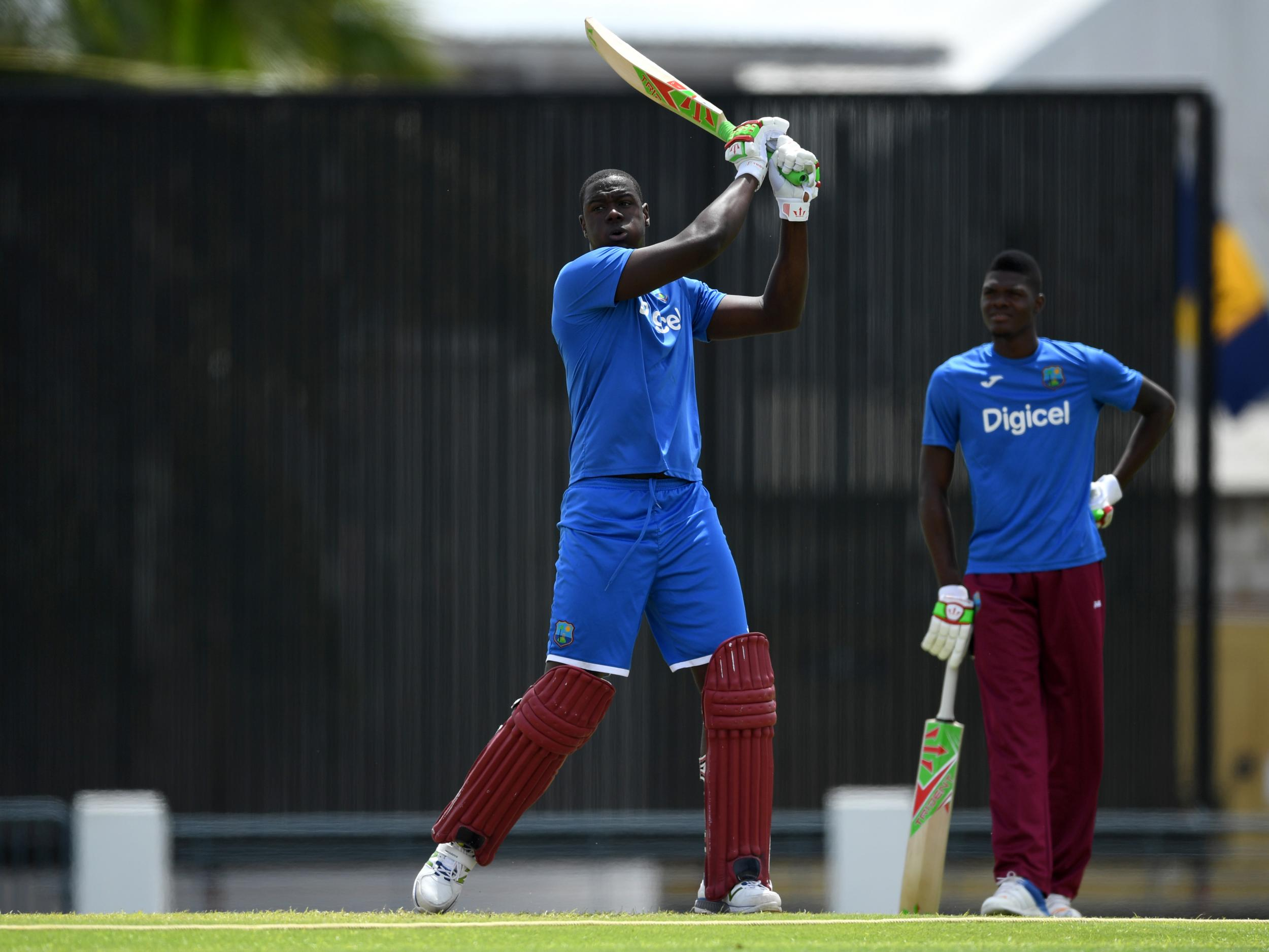 West Indies Cricket Team Latest News Breaking Stories And