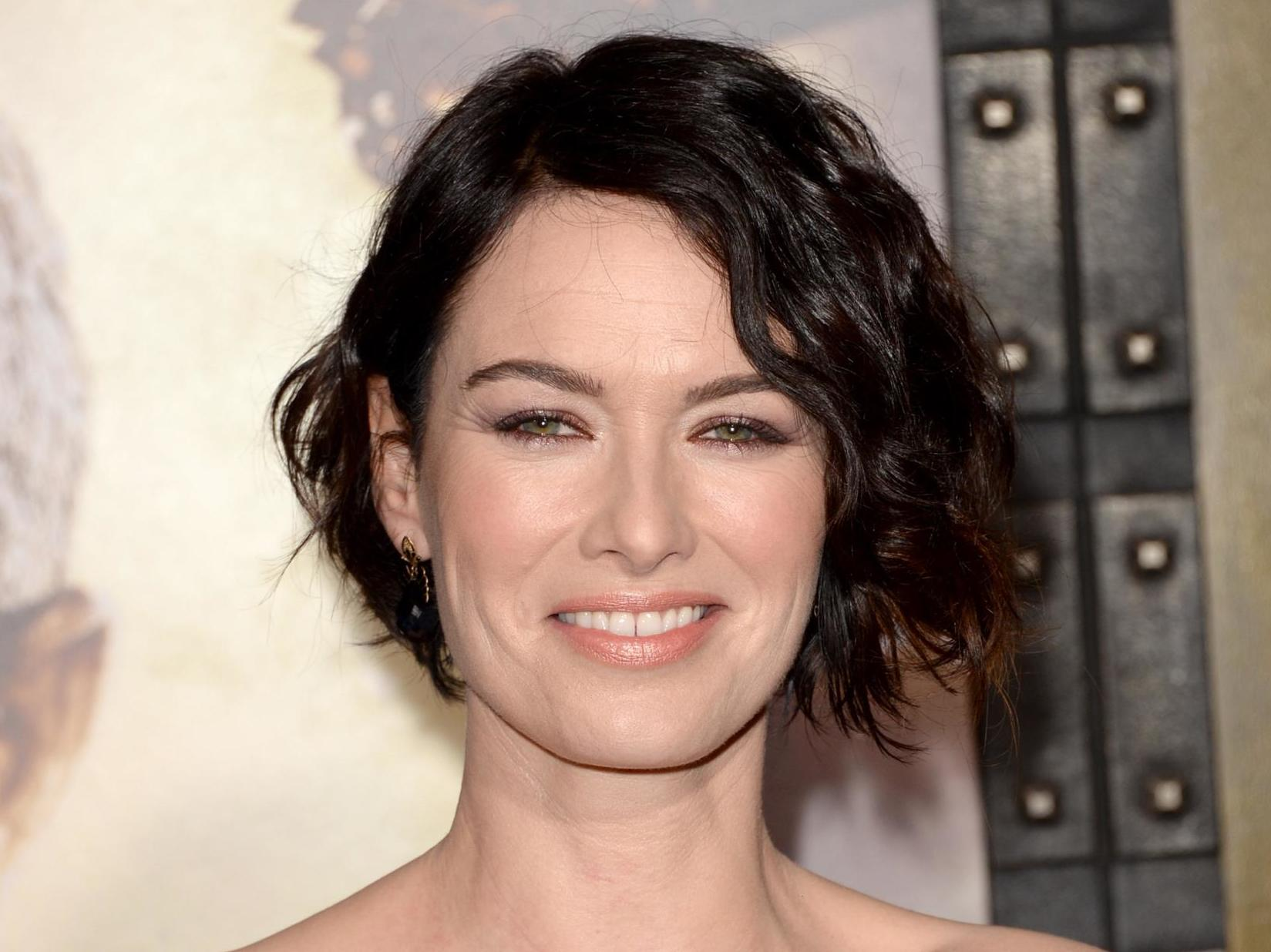 Game of Thrones star Lena Headey says refusing sex with Weinstein hurt her career 'for a decade'