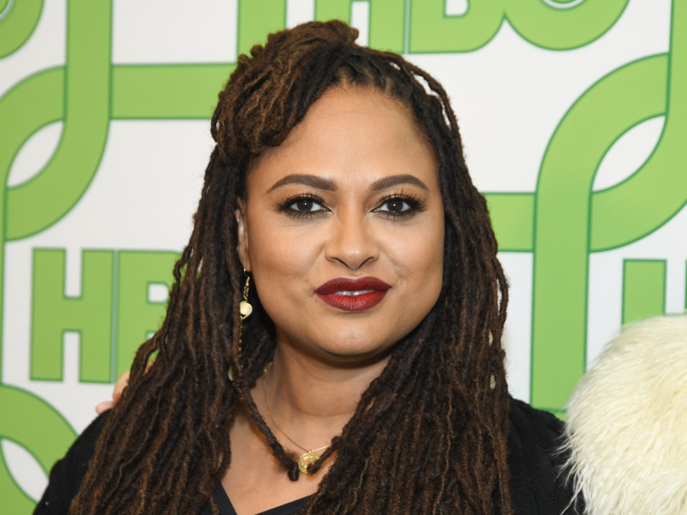 Ava DuVernay 'thanks' Golden Globes for snubbing her Netflix show Wh…