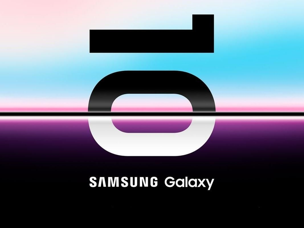 Samsung Galaxy Unpacked: Everything to know about the Galaxy S10, S10e and S10+ smartphones